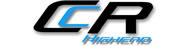 CCR-Highend.de Startseite