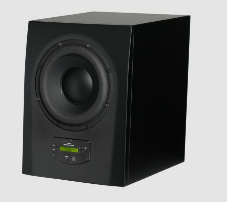 Phonar Veritas s8 NEXT - Subwoofer