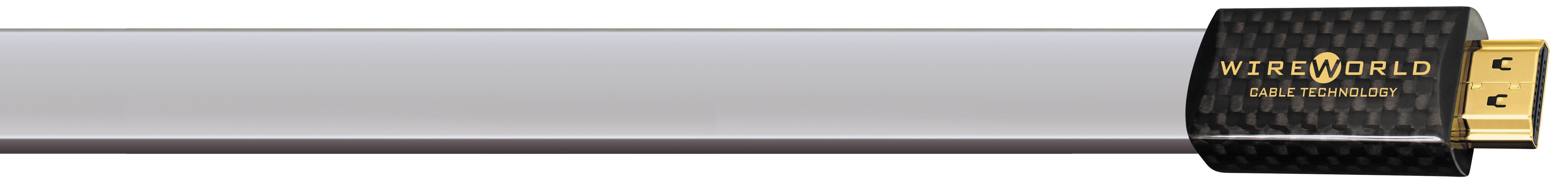 Audio Platinum Starlight® 7 HDMI Kabel