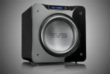 SVS Subwoofer SB-4000 Piano Gloss Black